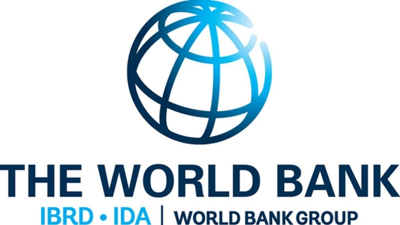 Opportunity for PhDs to meet World Bank (careers session)