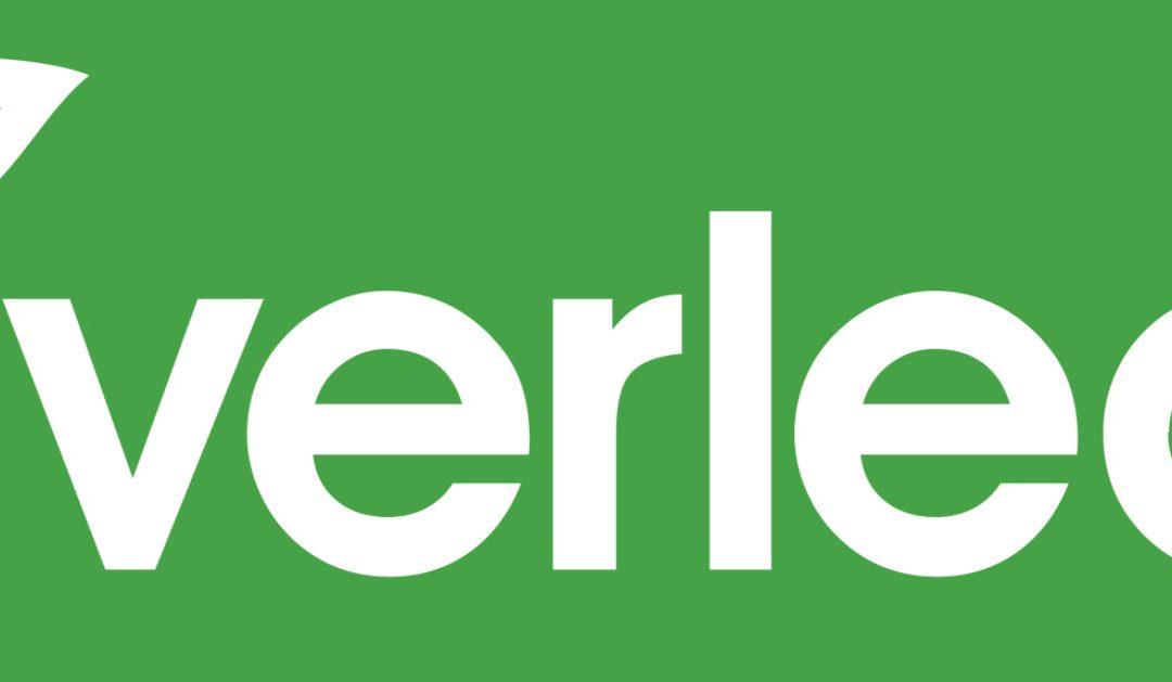 Webinar: Using Overleaf for Literature Reviews