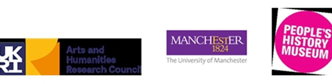 Fully-Funded Phd – School of Arts, Languages and Cultures and The People's History Museum