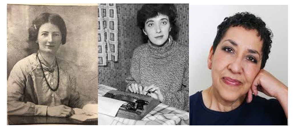 Working-class Women Write! A Free One-Day Conference at the University of Northampton