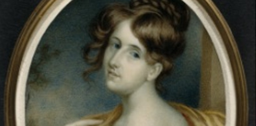 Manchester Digital Collections: Getting to know Gaskell