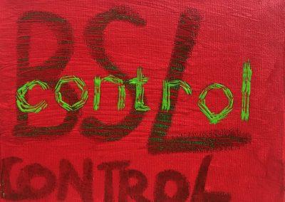 BSL Control