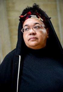 Photo of Ekua Bayunu