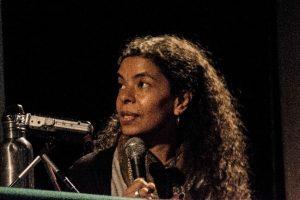 Photo of Liliana Angulo Cortes
