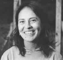 Miriam Álvarez