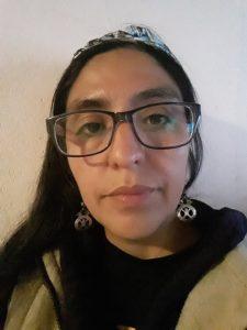 Lorena Cañuqueo