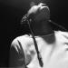 La danza afro de Sankofa: ¿otra escritura anti-racista?