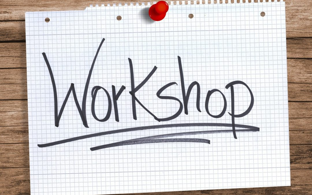 Second Annual DiCED workshop