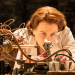Seeing DNA, and seeing Rosalind Franklin