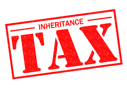 Inheritance tax exemptions perpetuate inequality: here's why they must end.
