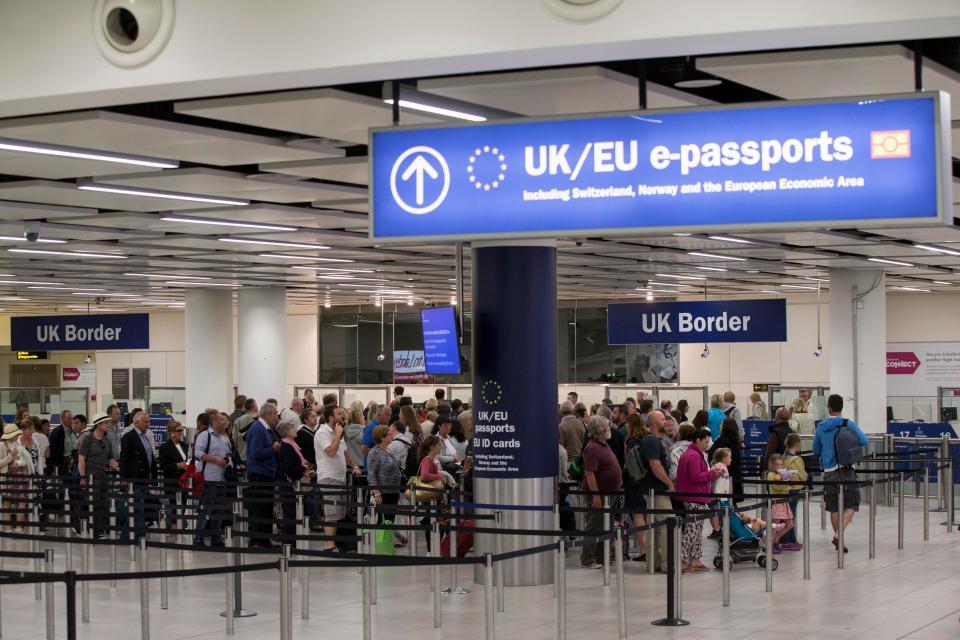 Migration: Benefit or burden?