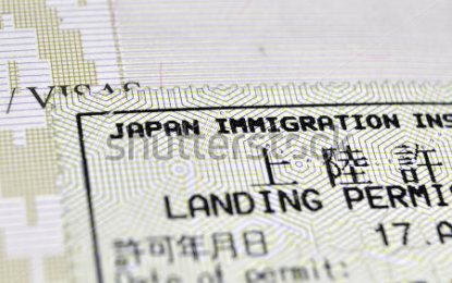 The issues of race and migration in contemporary world and Japan