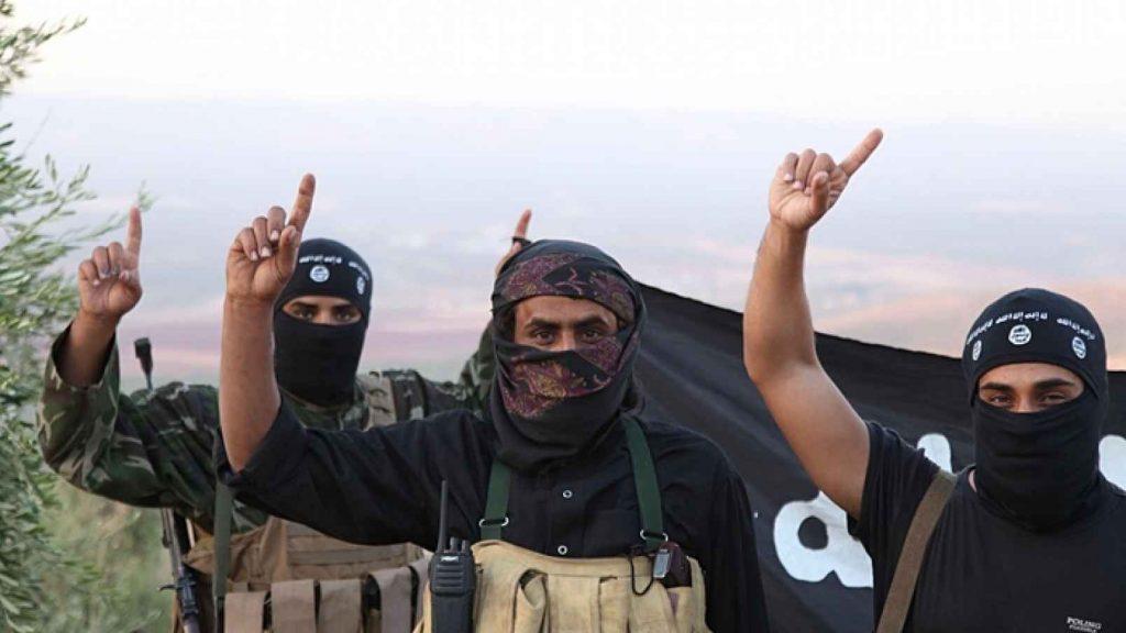 Does academic debate on 'radicalisation' increase or decrease the threat of violent extremism?
