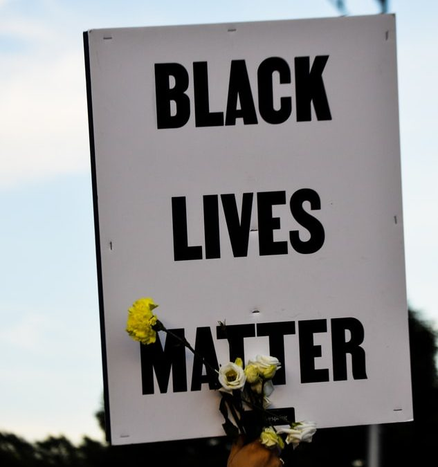 Exploiting the Exploited: How corporations turned the Black Lives Matter movement from a social movement into a lucrative scheme