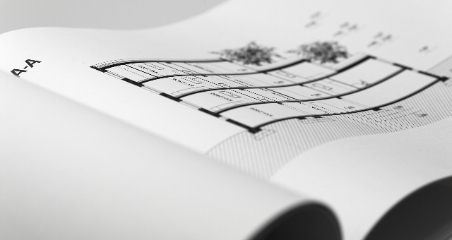 How to make your Architecture portfolio stand out