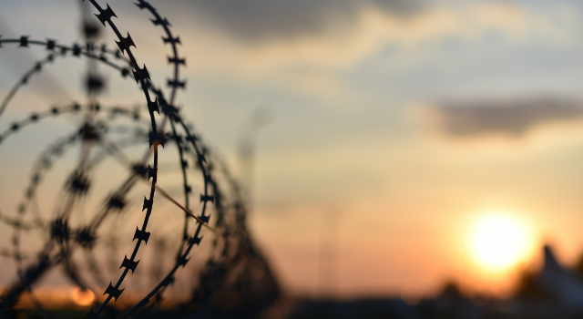 The sociology of punishment, criminal justice, and human rights law