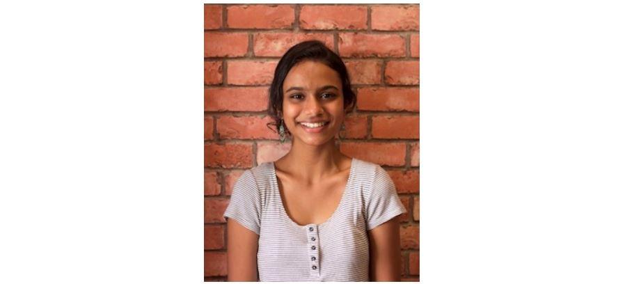 Student Spotlight: Madhura Muralidharan – MA Linguistics