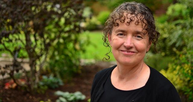 Academic Spotlight: Rachel Griffith, Professor of Economics
