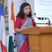 Academic Spotlight: Pioneering work on gender inequality in property