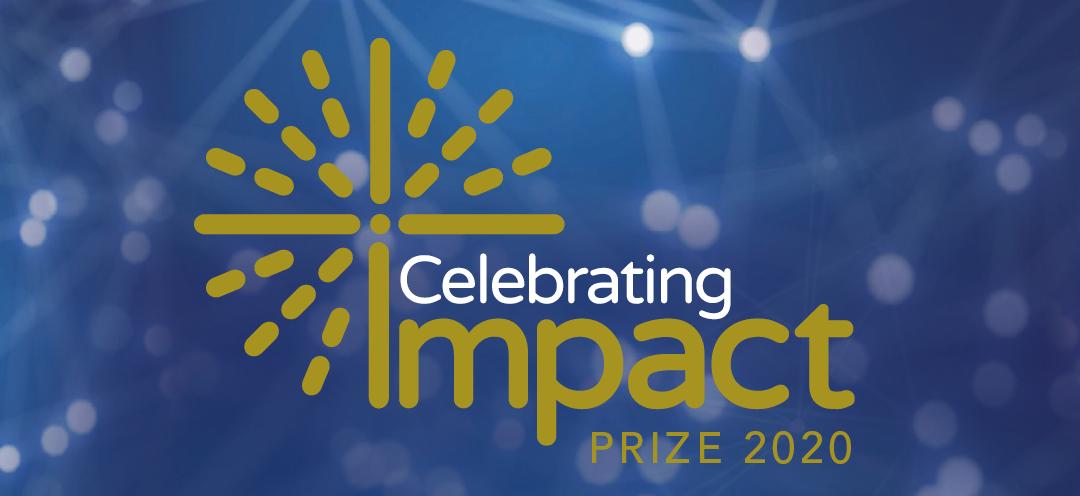 ESRC Announces the 2020 Celebrating Impact Prize