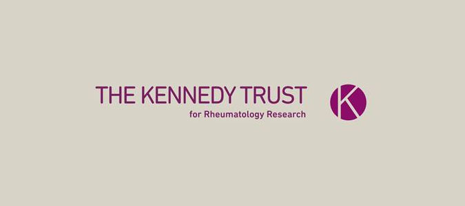 New Kennedy Trust MB PhD programme in inflammation research