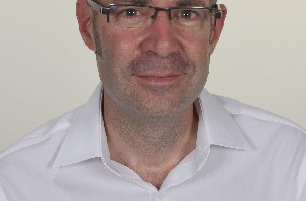 MACC researchers talk about gettign into research