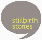 Stillbirth Stories logo