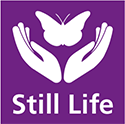 Still Life logo