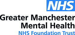 Greater Manchester Mental Health Trust logo
