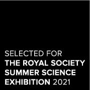 Royal society chartermark