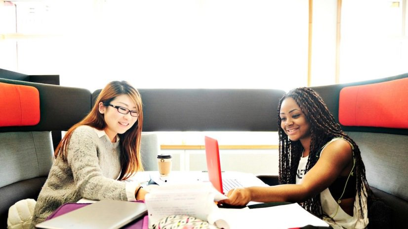 Wanted: Peer Mentors for 2019/2020