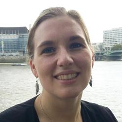 Stefanie Kappler