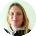 Dr Katherine Berry